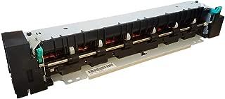Altru Print RG5-7060-AP Fuser Kit for HP Laserjet 5100 (110V)