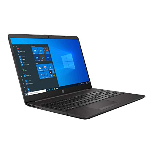 HP 255 G8 Laptop 3K1G7PA (AMD Ryzen 5-3500U/ 8GB Ram/ 1TB HDD/15.6 inch HD/DOS/AMD Radeon Vega 8 Graphics/ Dark Ash Silver/1.74Kg)