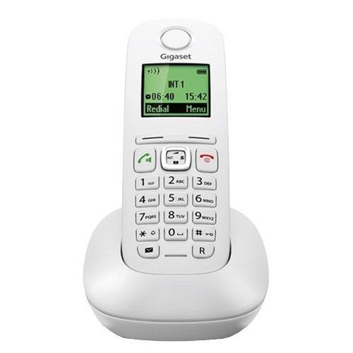 Gigaset A540 Telefoni domestici