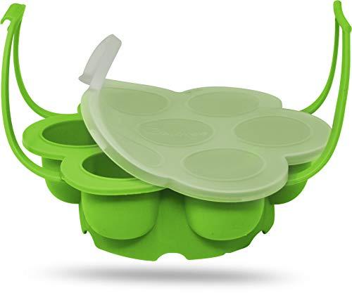 Recopilación de Ollas para verduras disponible en línea para comprar. 1