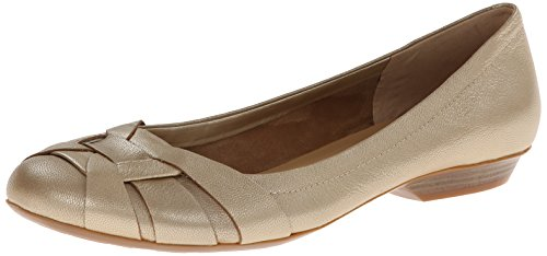 Top 10 best selling list for naturalizer shoes maude flats