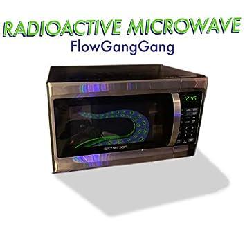 Radioactive Microwave