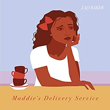 Maddie's Delivery Service