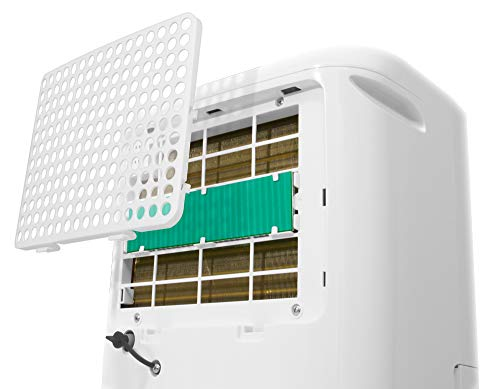Inventor EP3-WiFi16L