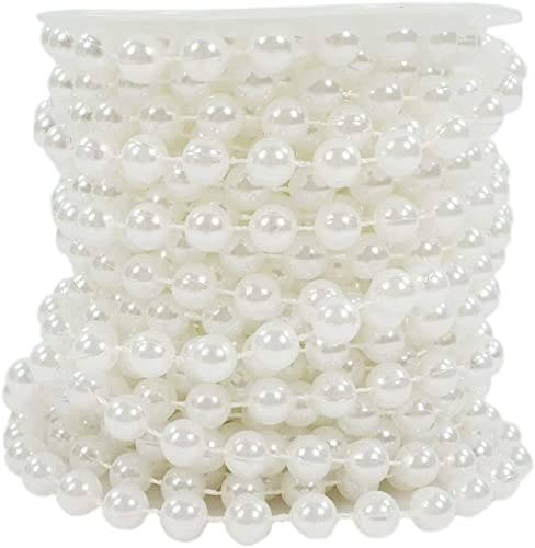 Sepkina Perlenband Bild