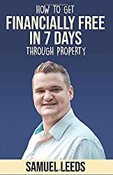 how to be financially free in seven days by samuel leeds