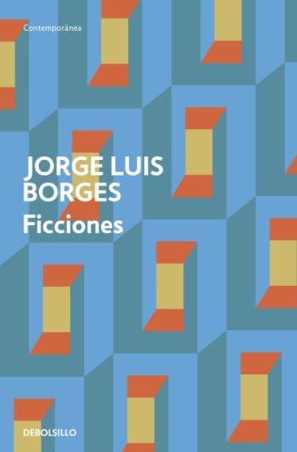 Ficciones (Spanish Edition)
