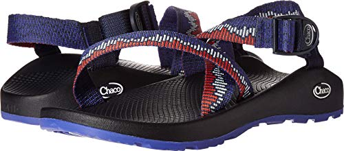 Chaco Men's Z1 Classic Athletic Sandal