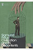 Modern Classics Civilization and Its Discontent (Penguin Modern Classics)