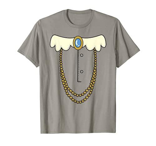 100th Day of School Old Lady Disfraz Mujer Hombre Niños Regalos Camiseta