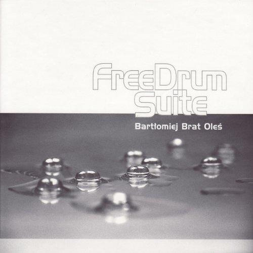 FreeDrum Suite