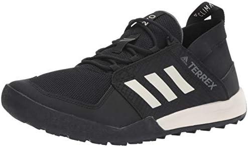 Adidas daroga mens _image0