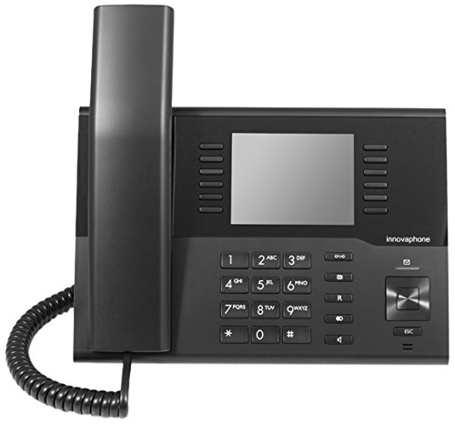 innovaphone IP 222
