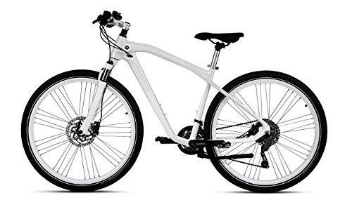 Original BMW Cruise Bike Fahrrad