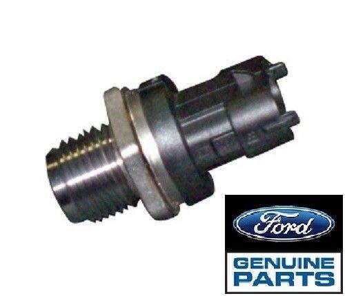 11-17 OEM Powerstroke 6.7L Diesel Fuel Injection Pressure Sensor (3437)