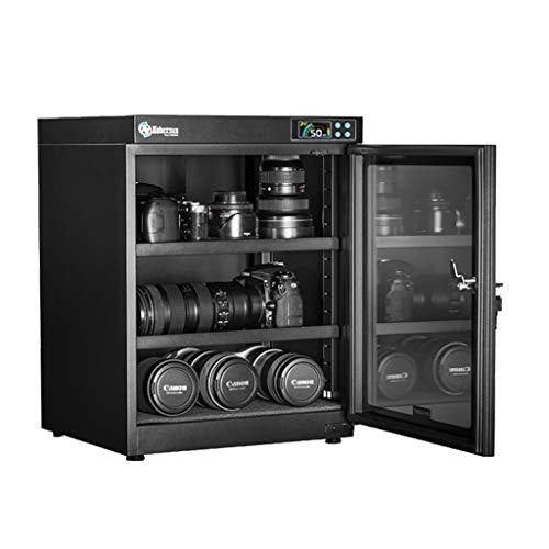 horno 70 litros fabricante Dry Cabinet