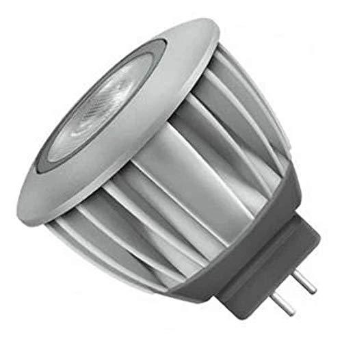 Osram Ledr – lampe Parathom MR11/GU4 20 30o 3,7 W