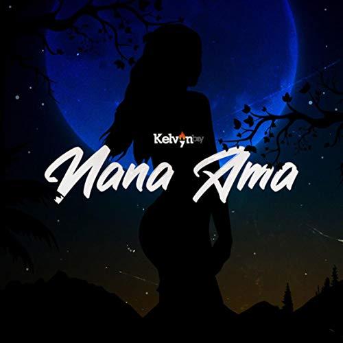 Nana Ama