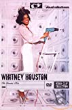 Houston, Whitney-Greatest Hits