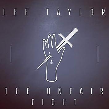 The Unfair Fight