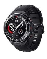 Honor Watch GS Pro – Smartwatch multisport 48mm in policarbonato