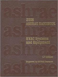 Best 2008 hvac systems and equipment Reviews