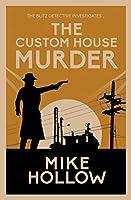 The Custom House Murder (Blitz Detective)