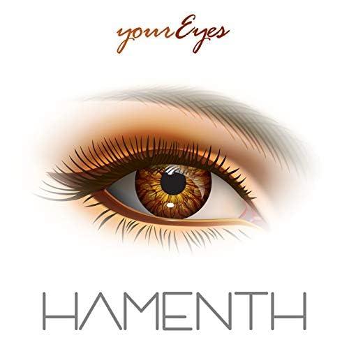 Hamenth
