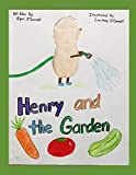Henry and the Garden