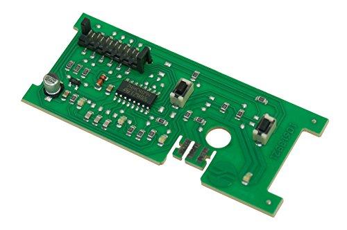 Smeg 811650575 Módulo PCB accesorio y lavavajillas