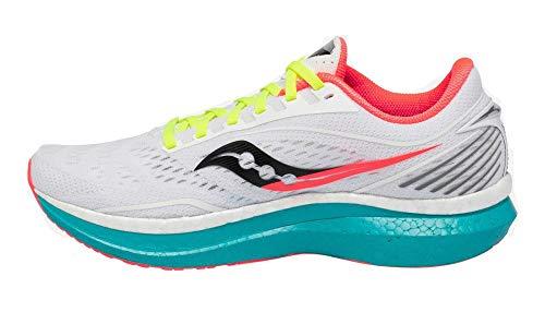 Saucony Endorphin Speed Zapatillas para Correr - AW20-44