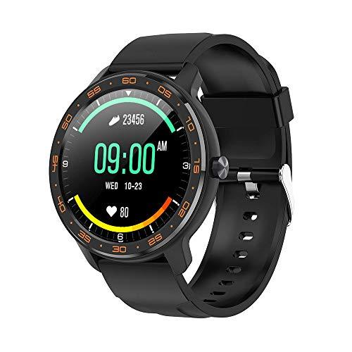 reloj masculino fabricante Tititek