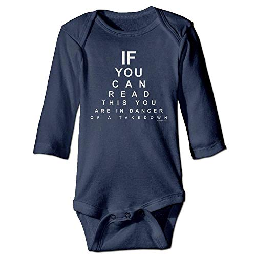 Wrestling Sports Long Sleeves Newborn Baby Special Baby Climbing Clothes Size Key