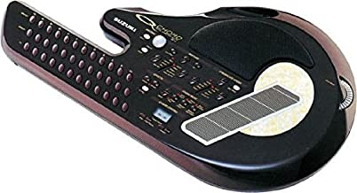 Suzuki, 49-Key Digital Sound Guitar (QC1)