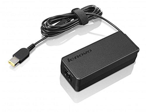 Lenovo 0B47483 - LEN | ThinkPad 65W AC Adapter (slim tip) - UK