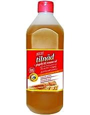 KLF Tilnad Seasame Oil - 500 ml