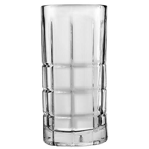 Manchester 16 Oz. Iced Tea Glass [Set of 12]