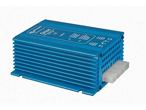 Victron Energy ORI122410020 Orion 12/24-10 DC Konverter IP20 12 auf 24 V-10 A
