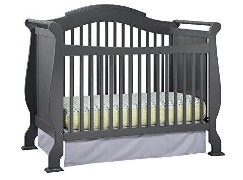 Storkcraft Valentia Convertible Crib