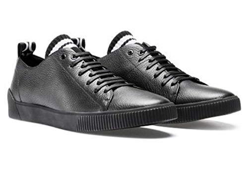 BOSS Hugo heren Sneaker Zero_Tenn_grkn 39 EU