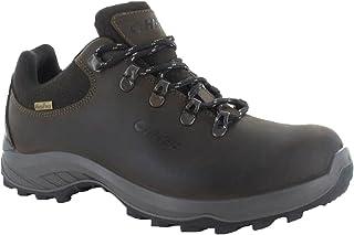 Hi-Tec Women's Walk-lite Camino Ultra Wp Low Rise Hiking Boots