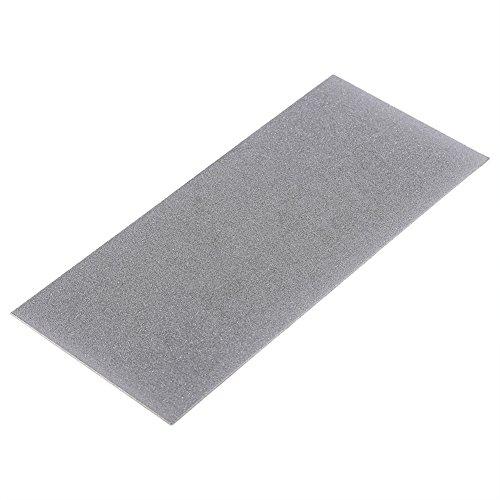 Piedra de afilar para pulir (grano 240-3000, 2000 gr)