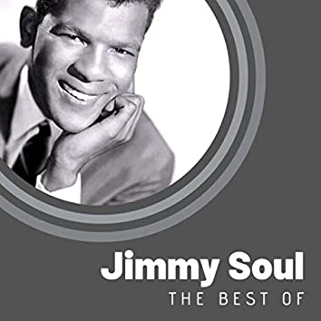 The Best of Jimmy Soul