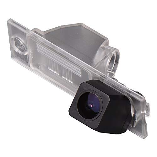 Caméra de recul couleur caméra de stationnement vision nocturne et système de recul étanche pour Hyundai Tucson/Tucson IX35/Tucson IX/TL MK3 2015 2016 2017 2018