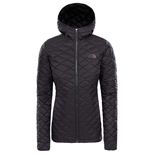 THE NORTH FACE Thermoball Hoodie Jacket Women - Thermojacke