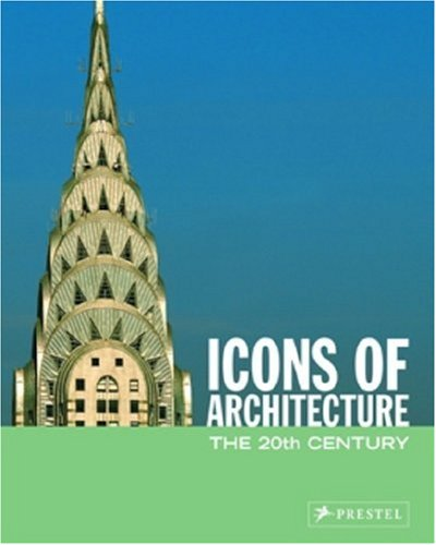 Icons of Architecture
