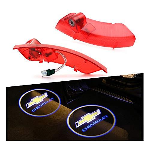 RCJ LED Auto Tür Licht Welcome Laser Projektor Logo Light Ghost Shadow Light Lampe Logo
