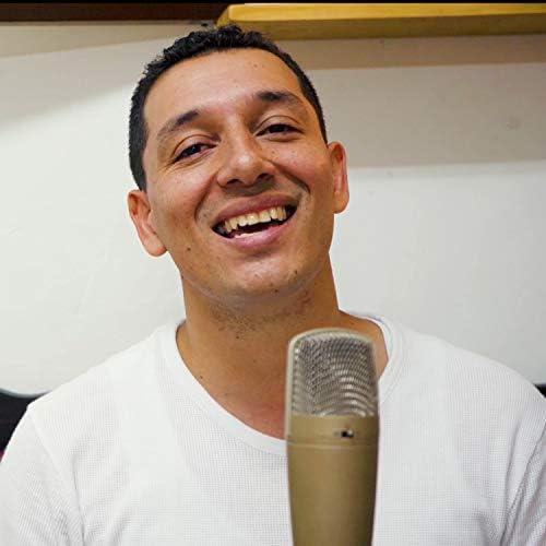Anderson Posada Atehortúa Posatmir MASP
