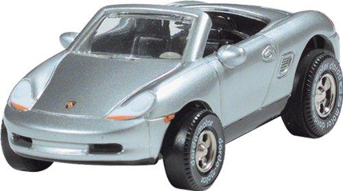 Darda - 50307 - Porsche Boxster - 8 cm