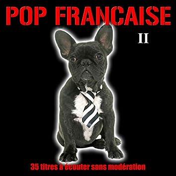 Pop française, Vol. 2